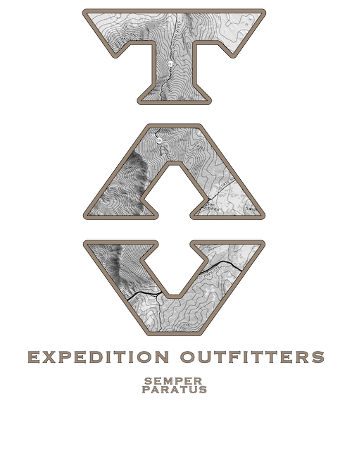 tav_expedition_outfitters.png