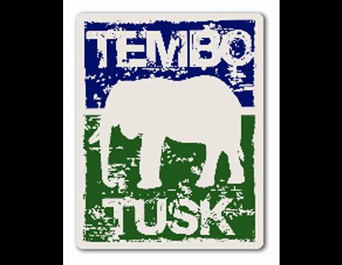 tembotusk_logo_120x94 x500.png