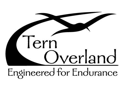 ternoverland_logo copy.jpg