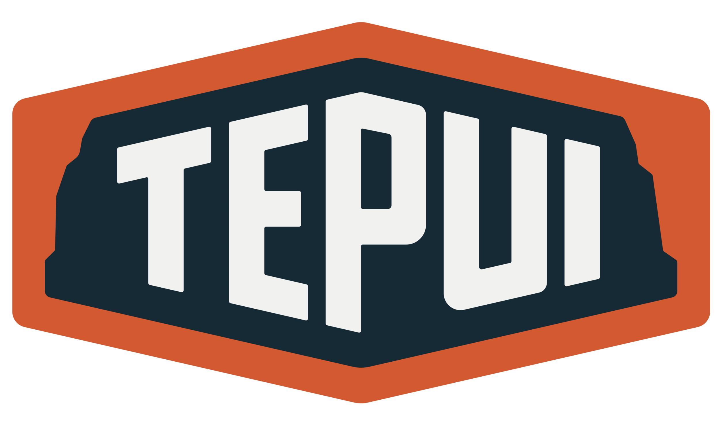 tepui_logo_.png