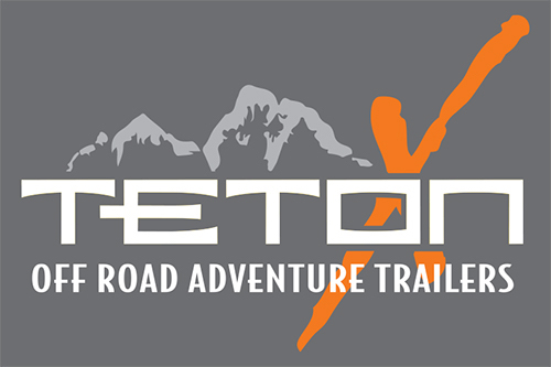 tetonx-trailers.jpeg