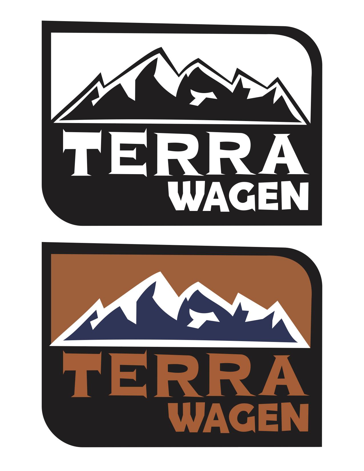 terra-wagon.png