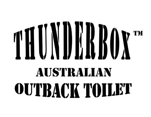 thunderbox__new_logo x500.png