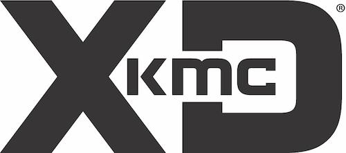 KMC.jpg