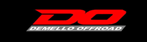 Demello-offroad.jpg