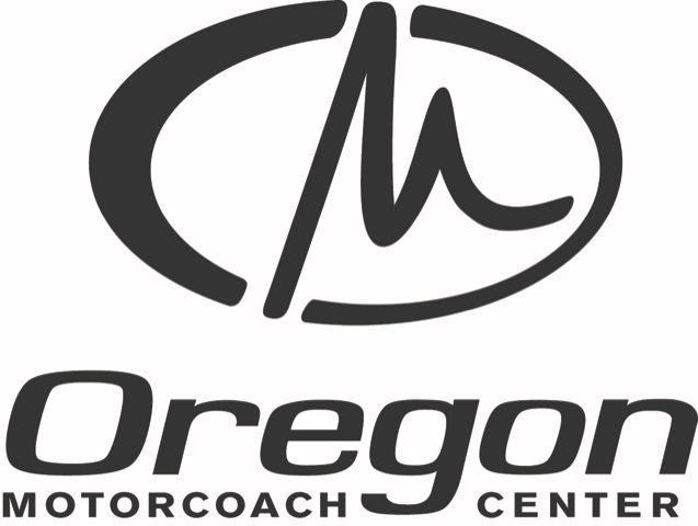 Oregon_Motorcoach.png