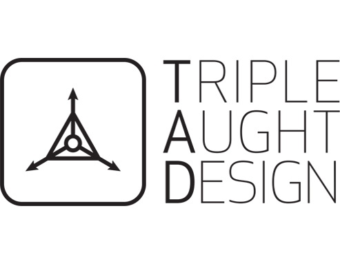 triple-aught-design (1).png