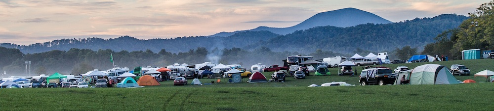 IF_camping.jpg