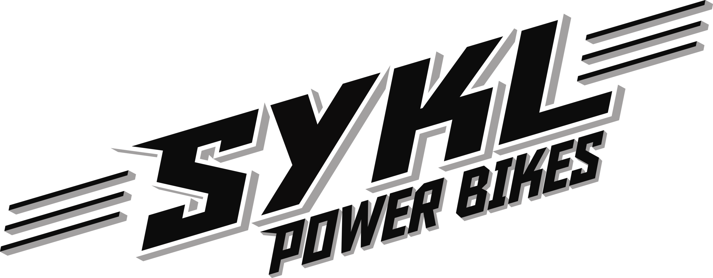 SYKL Power Bikes.png