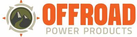 offroad power products.jpg