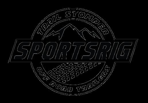 Sportsrig.png