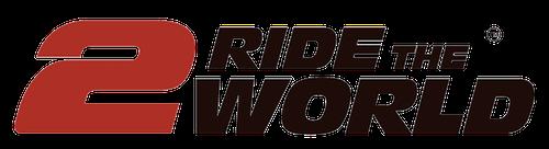 2RTW-logo-john-2018.png