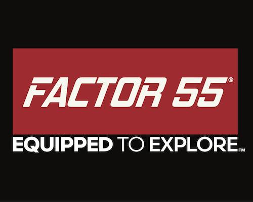 factor55.png