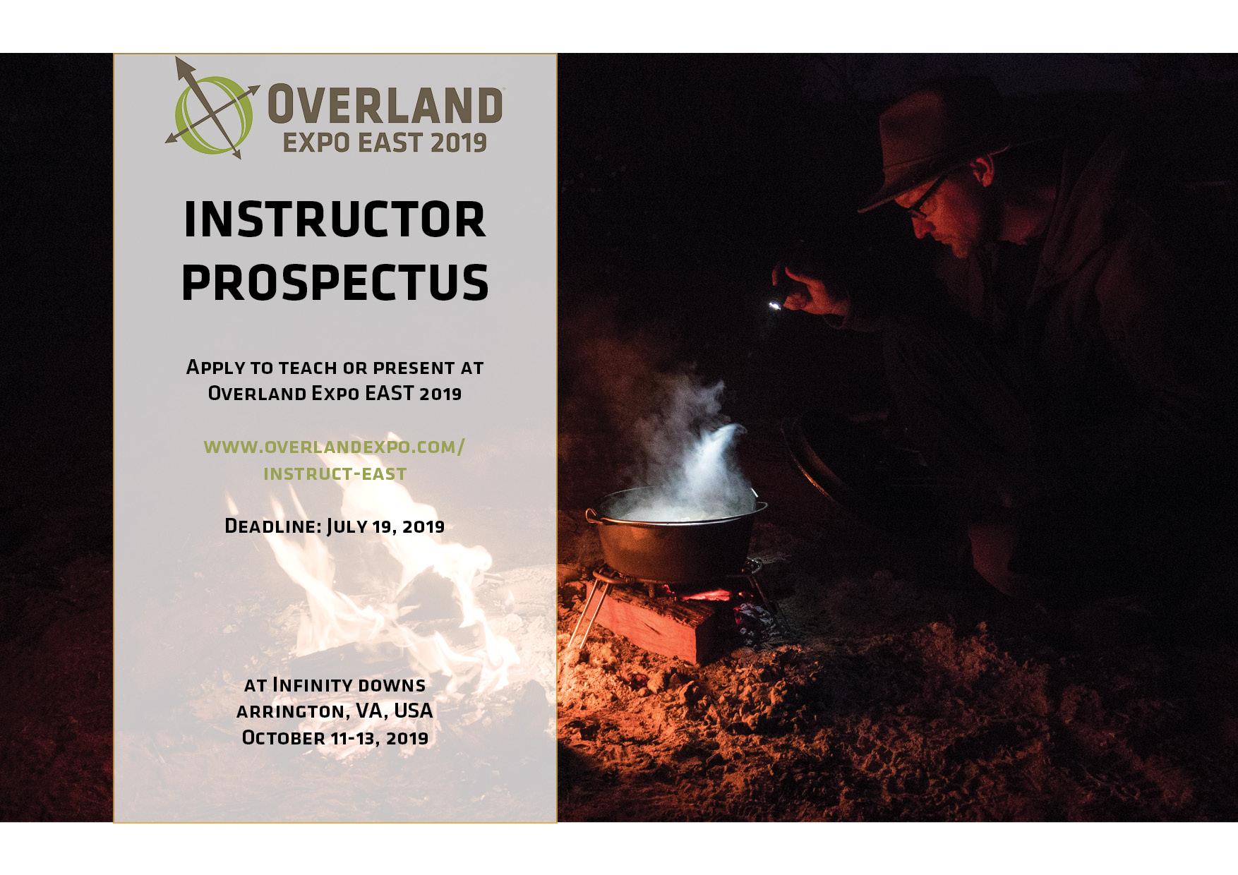 Instructor Prospectus_19E-cover.jpg