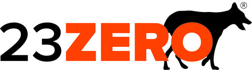 23zero_logo_path_orange_blk_r+copy.jpeg