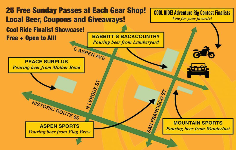 Gear & Beer Map.jpg