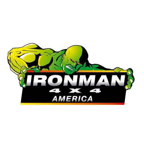 ironman4x4.png