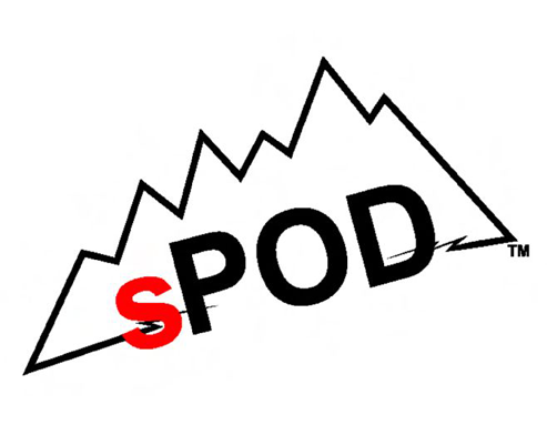 precision-spod-x500.png