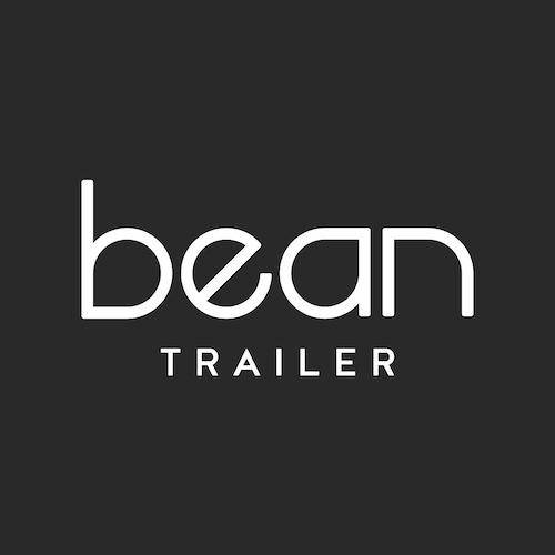 Bean-trailer.jpg