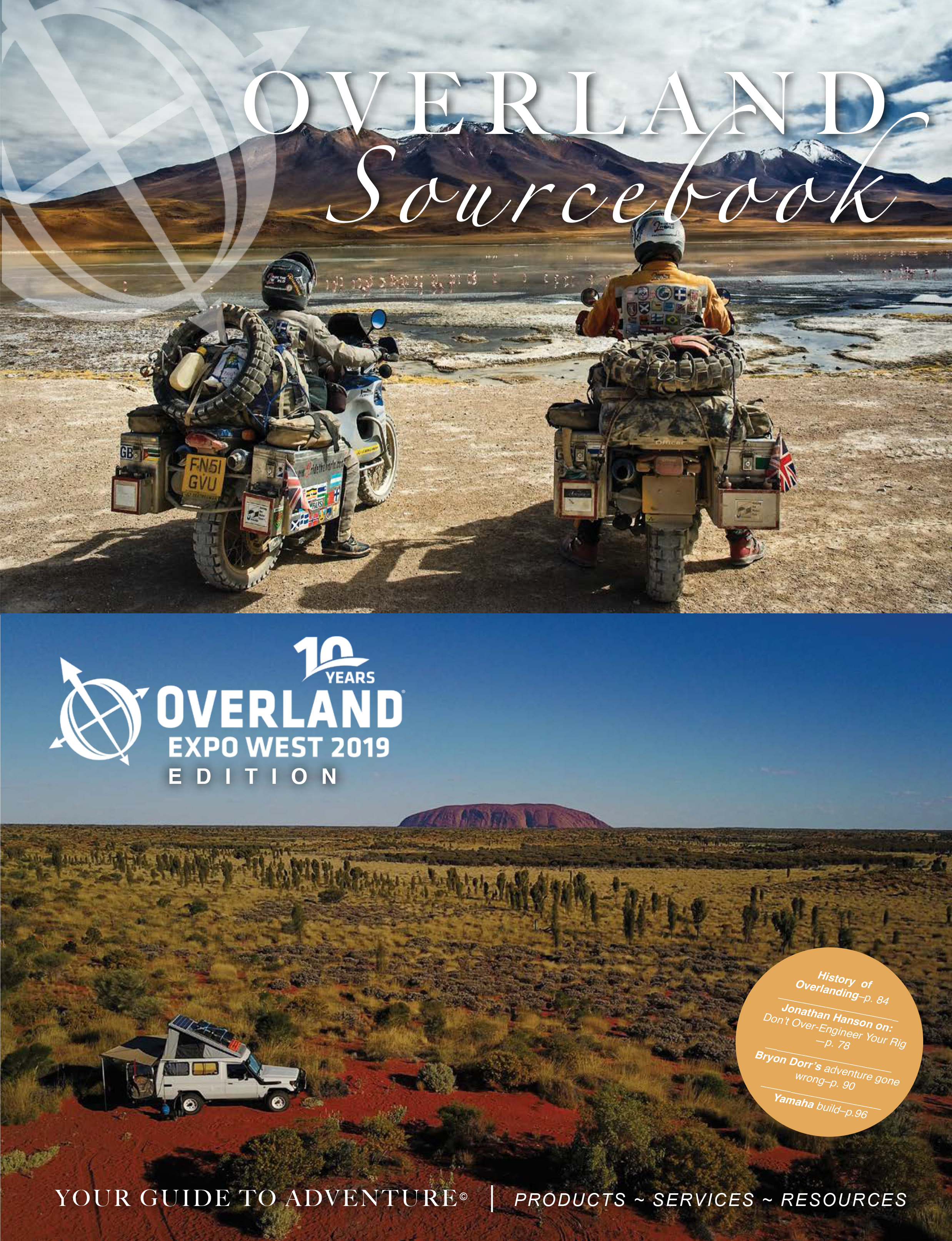 2019_SourceBook_WEST-Cover.jpg