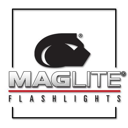 maglite (2).jpg