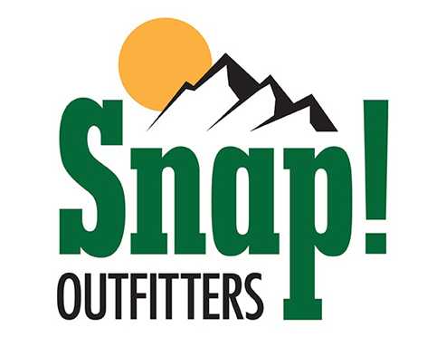 snap_outfitters-x500 copy.png