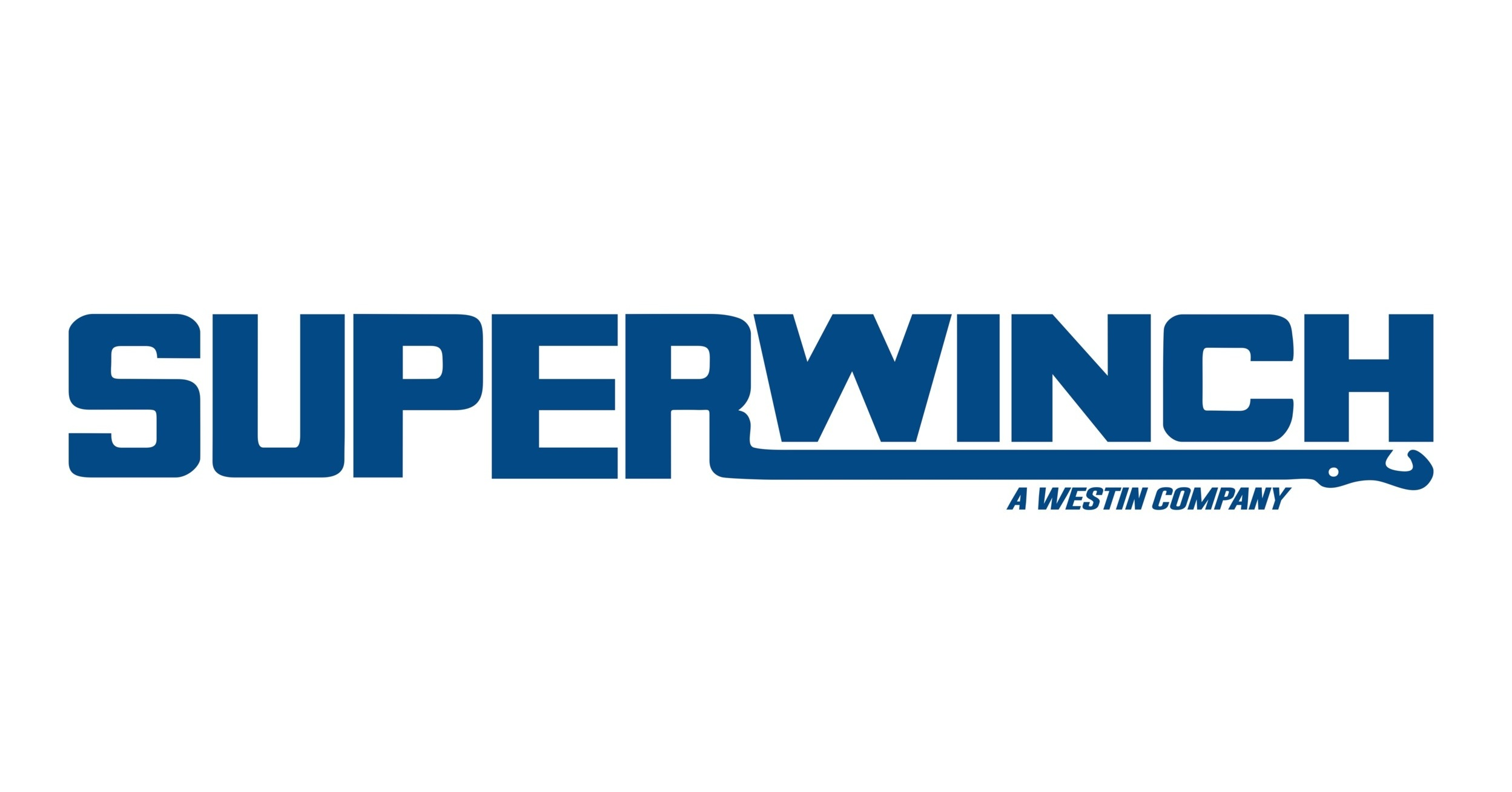 Superwinch_Logo_Westin_Company.jpg