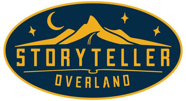 Storyteller Overland.jpeg