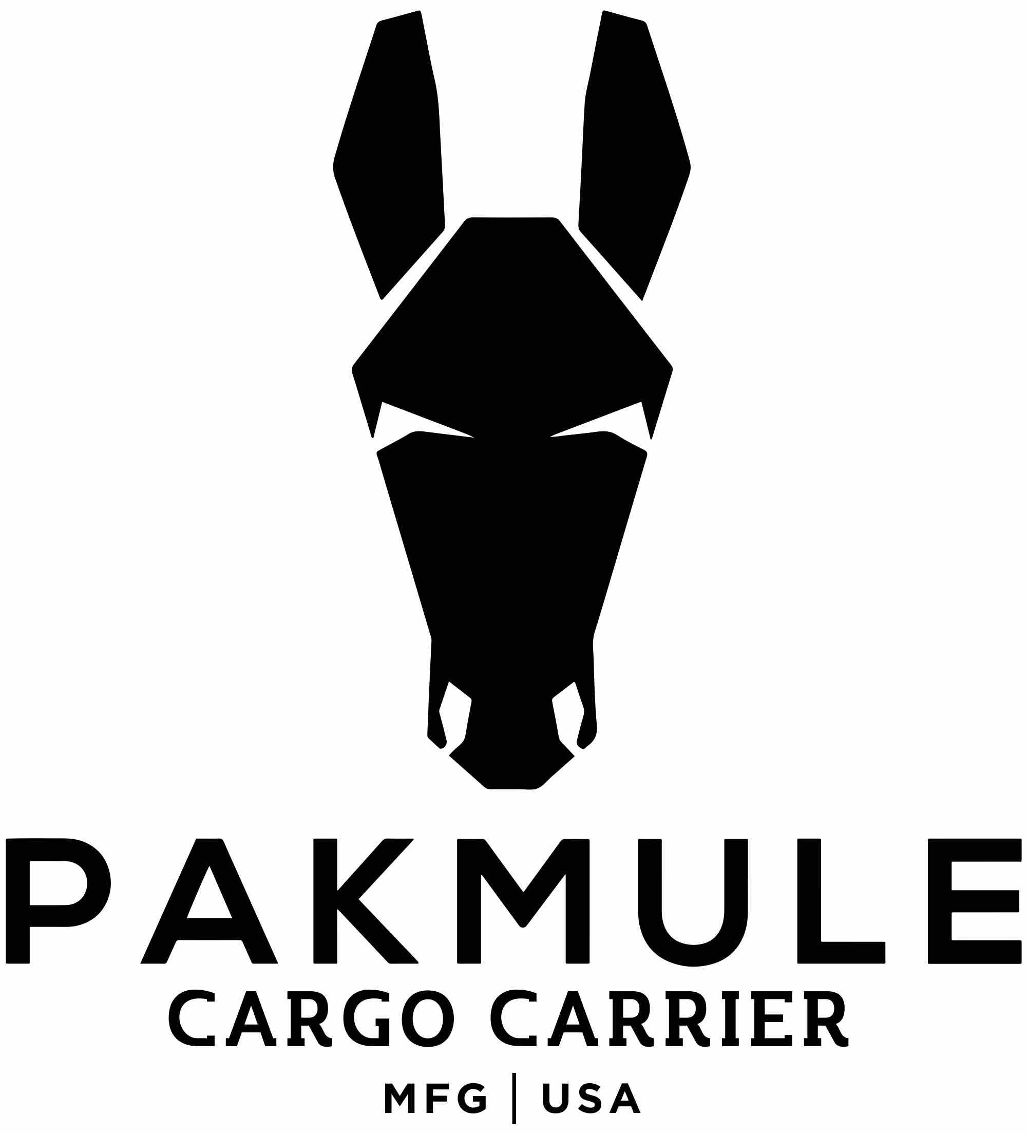 Pakmule_Logo.jpg