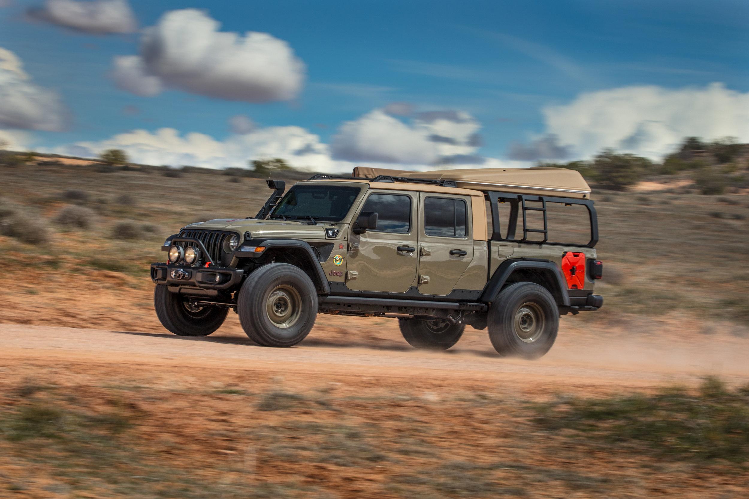 Jeep_Gladiator_Wayout.jpg