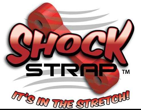 shockstrap.png