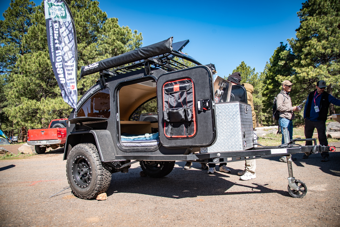overland-expo-TGH-2019-day-2-web-010.jpg
