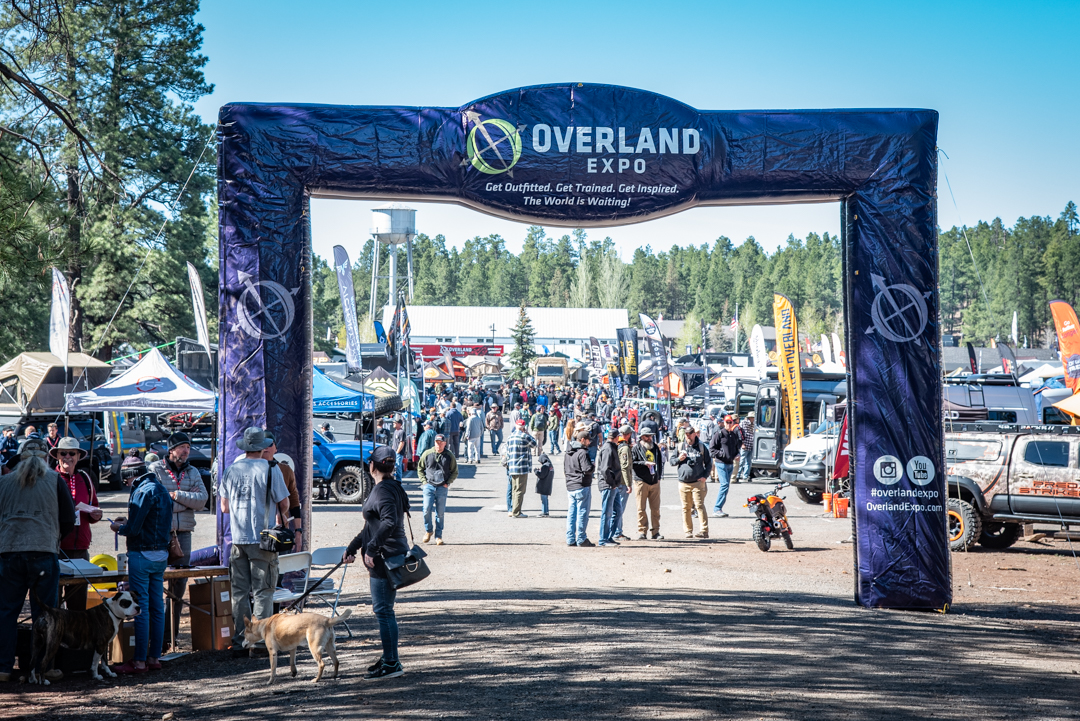 overland-expo-TGH-2019-day-2-web-007.jpg