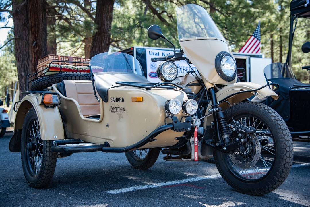 overland-expo-TGH-2019-day-2-web-031.jpg