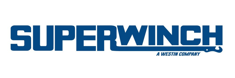 Superwinch_Logo_Westin_Company.jpg