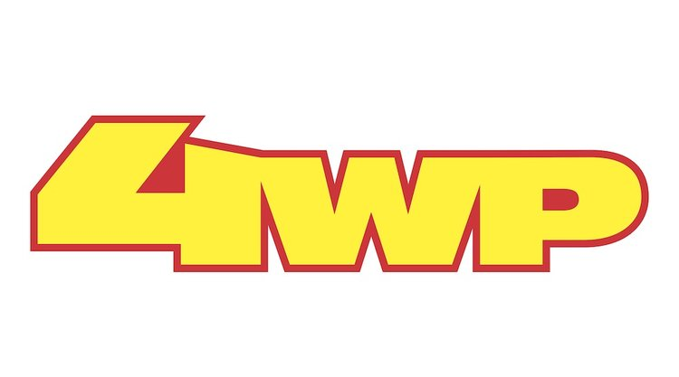 4WP_Official+Logo_2019.jpg