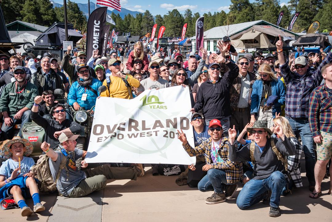 overland-expo-TGH-2019-day-2-web-054.jpg