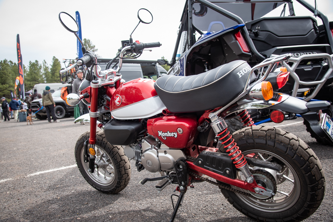 overland-expo-TGH-2019-day-3-web-067.jpg