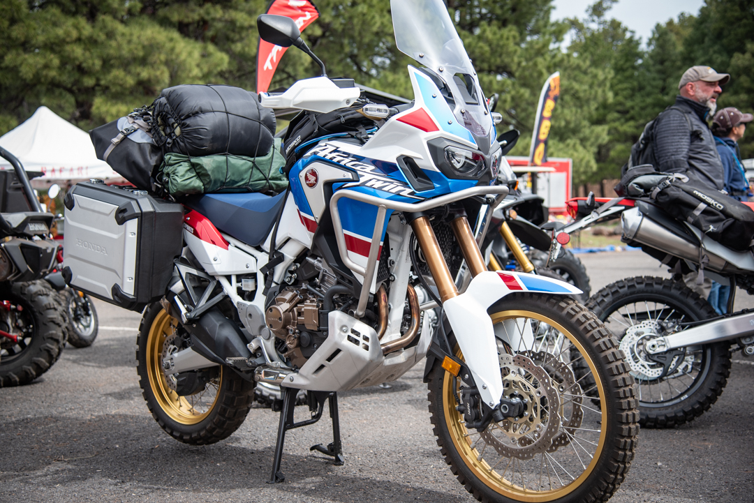 overland-expo-TGH-2019-day-3-web-068.jpg