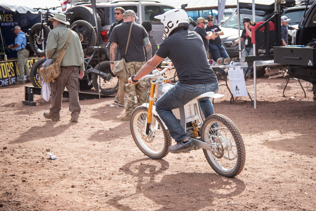 overland-expo-TGH-2019-day-3-web-010.jpg