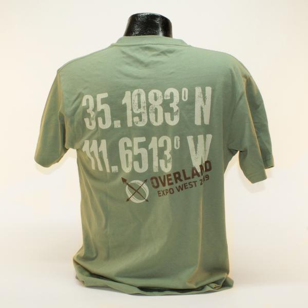 shirt2.jpeg