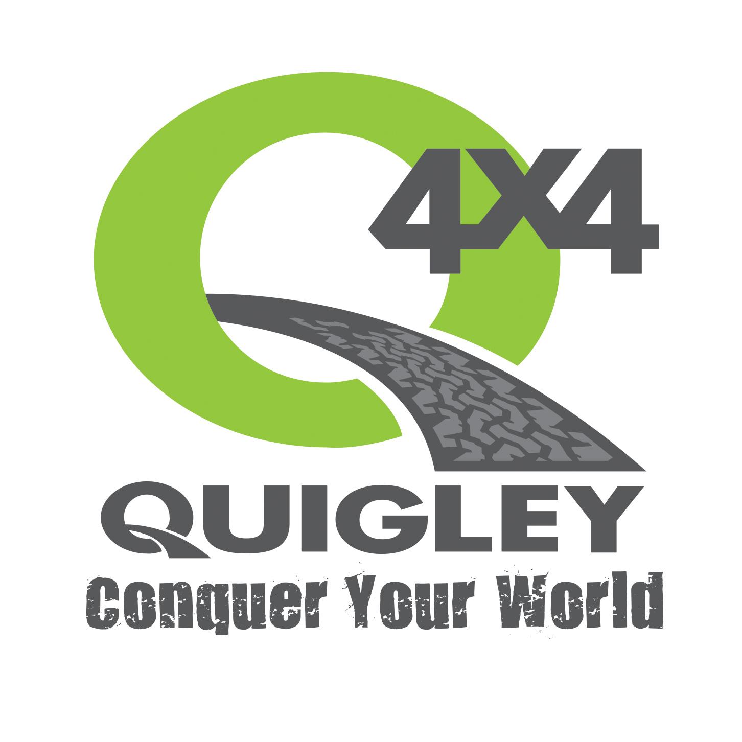 QuigleyLogo.jpg