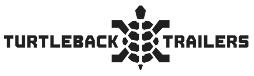 Turtleback Logo.png