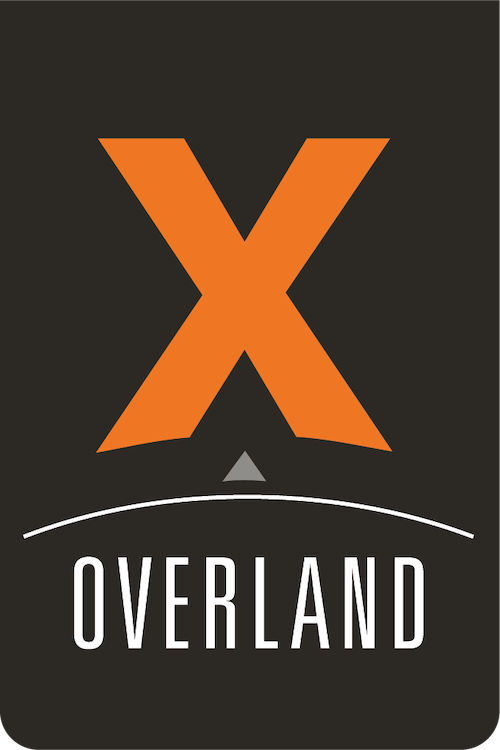 Expedition-Overland.png