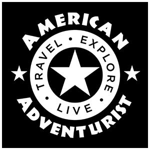 American_Adventurist.png