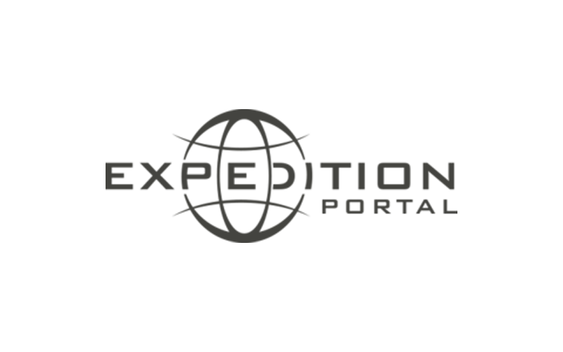 expedition portal x500.png