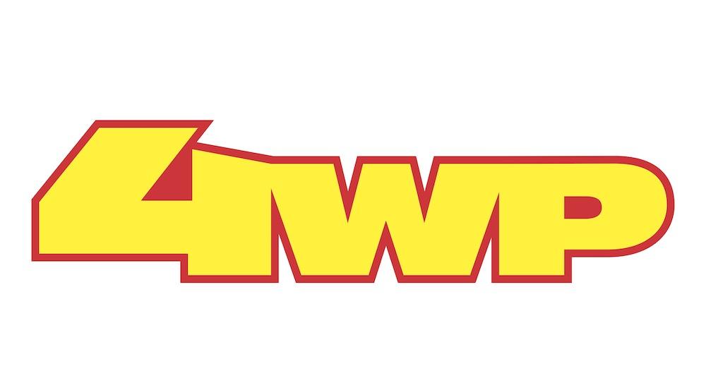 4WP_Official Logo_2019.jpg