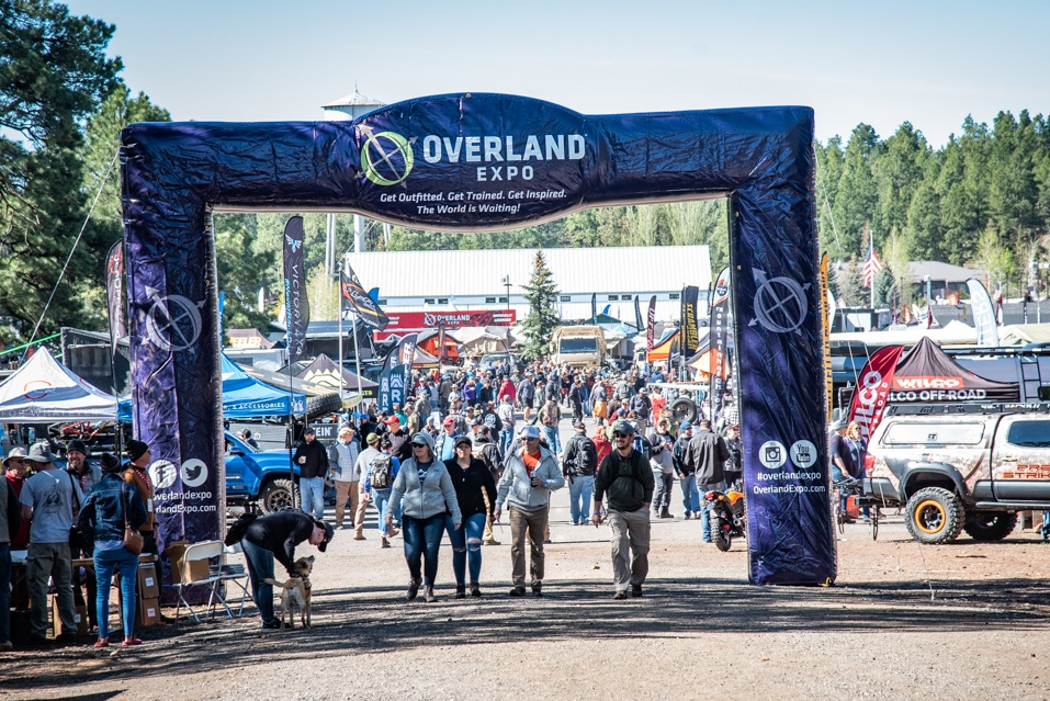 overland-expo-TGH-2019-day-2-web-005.jpg