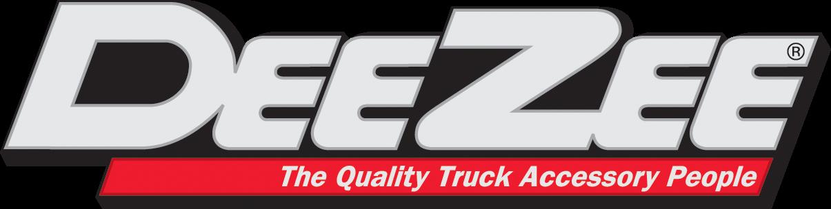 Dee Zee_logo.png