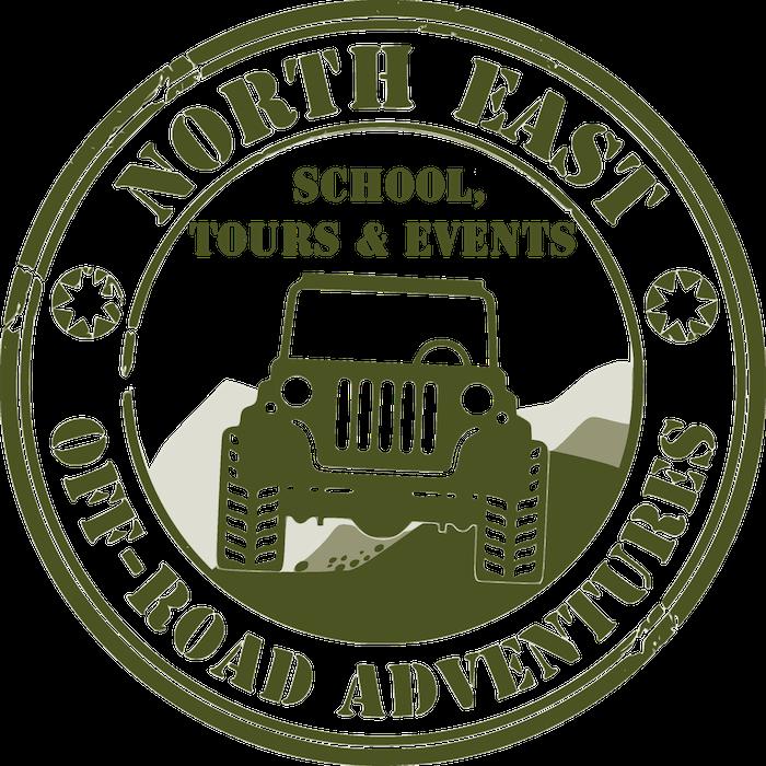 2019 NORA Logo.png